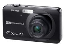 Casio EXILIM EX-Z25