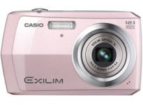 Casio EXILIM EX-Z16PK