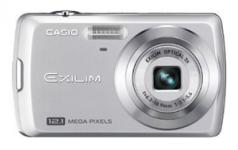 Casio EXILIM EX-Z35SR