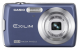 Casio EXILIM EX-Z35BE
