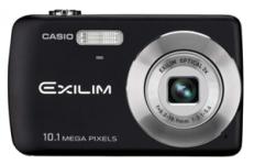 Casio EXILIM EX-Z33BK