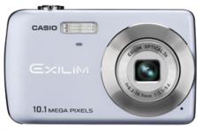 Casio EXILIM EX-Z33BE