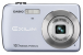 Casio EXILIM EX-Z33BE