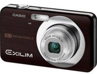 Casio EXILIM EX-Z85BN