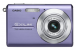 Casio EXILIM EX-Z75BE