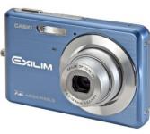 Casio EXILIM EX-Z77BE