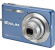 Casio EXILIM EX-Z77BE