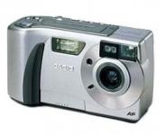 Casio QV 5500SX