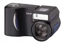 Casio QV 2900UX