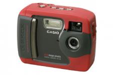 Casio GV-20
