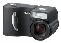 Casio QV 2800UX