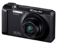 Casio EXILIM Hi-Zoom EX-H30