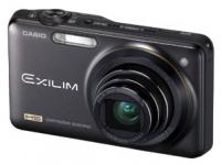 Casio EXILIM High Speed EX-ZR10