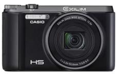 Casio EXILIM EX-ZR1200