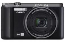 Casio EXILIM EX-ZR1100