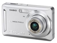 Casio EXILIM EX-Z9SR