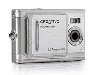 Creative PC-CAM 920 Slim