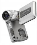 Creative DiVi CAM 516