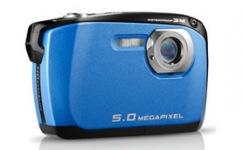 DXG Digital Camera Memory