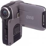 DXG DXG-563VS