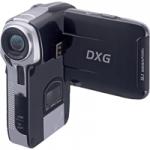 DXG DXG-563VK