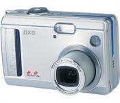 DXG DXG-608
