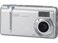 DXG DXG-409