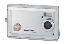 DXG DXG-328 Slim
