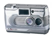 DXG DXG-308