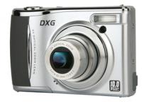DXG DXG-110
