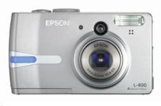 Epson PhotoPC L-400 Series
