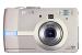 Epson PhotoPC L-300 Series