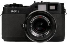 Epson R-D1s