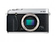 Fujifilm Fujifilm X-E2