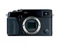 Fujifilm Fujifilm X-Pro 1