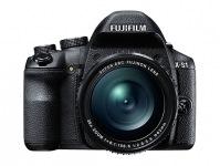 Fujifilm Fujifilm X-S1