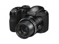 Fujifilm FinePix S2990