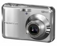 Fujifilm FinePix AV105
