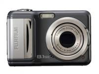 Fujifilm FinePix A860