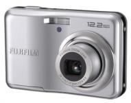 Fujifilm FinePix A225