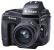 Fujifilm DS 565