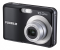 Fujifilm A100