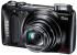 Fujifilm FinePix F500EXR