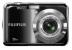 Fujifilm FinePix AX385