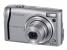 Fujifilm FinePix F47fd