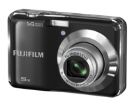 Fujifilm FinePix AX330