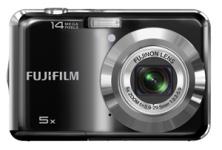 Fujifilm FinePix AX305