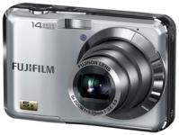 Fujifilm FinePix AX250