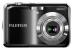 Fujifilm FinePix AV205