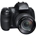Fujifilm FinePix HS33EXR
